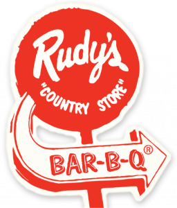 rudys bbq restaurant